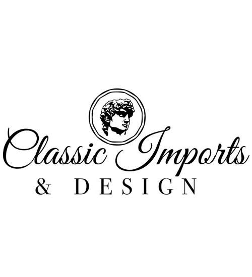 classicimports.jpg