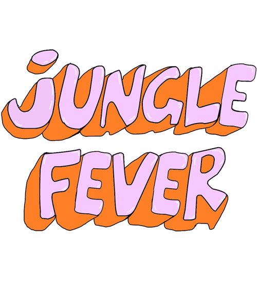junglefever.jpg