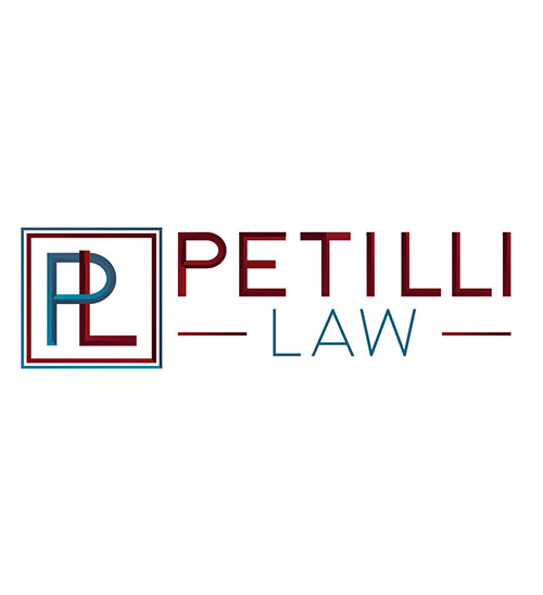 petilli-law.jpg