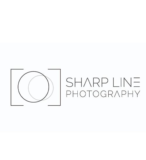 sharpline.jpg