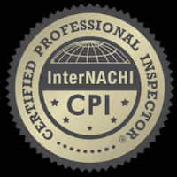 InternachiCPI.png