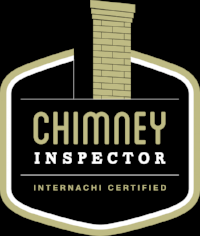 InternachiChimney.png