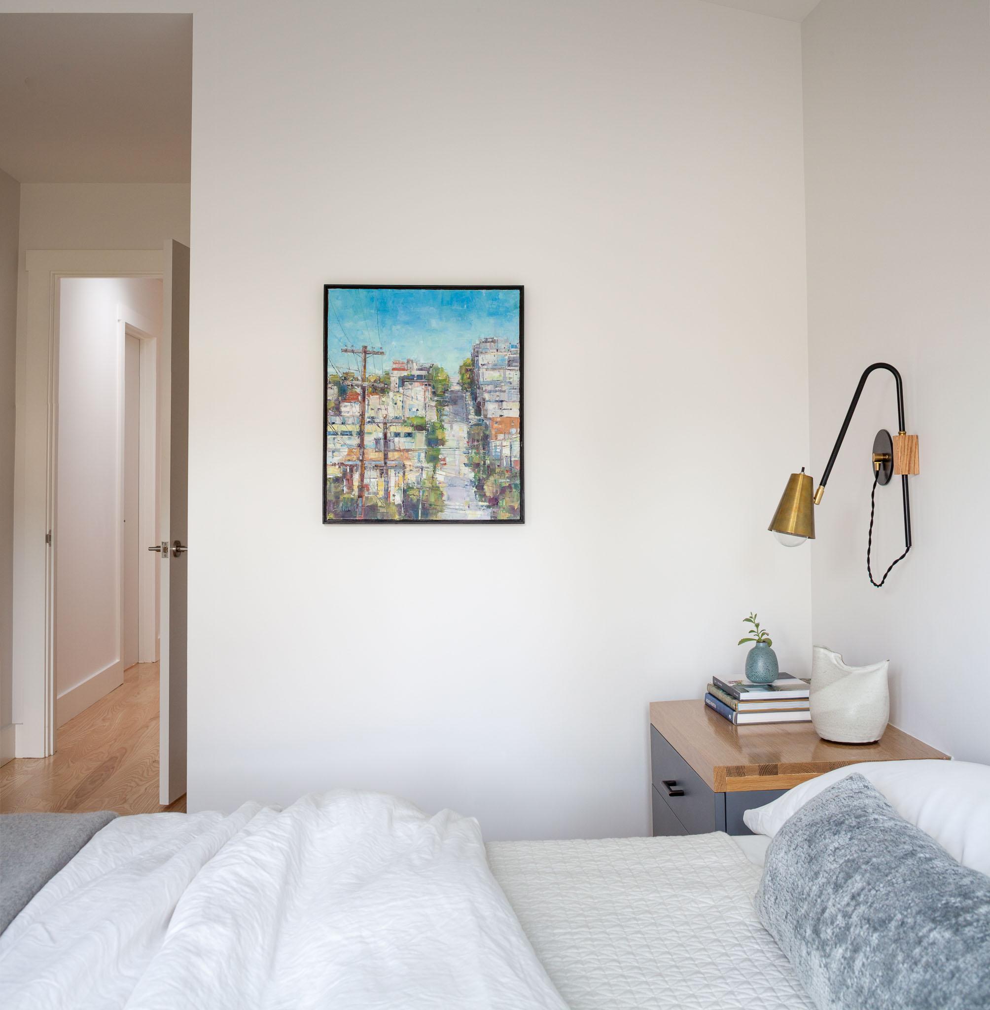 seaside-bungalow-bedroom-detail.jpg