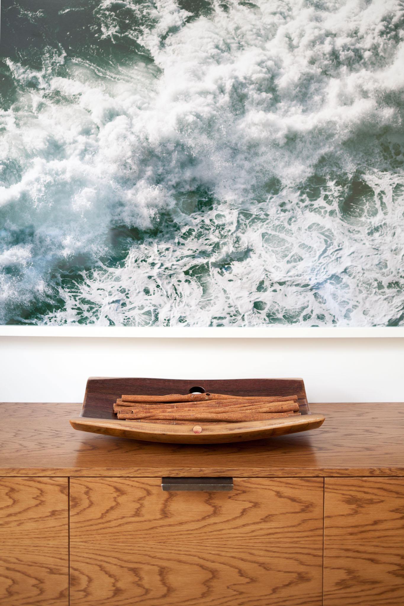 seaside-bungalow-making-waves.jpg