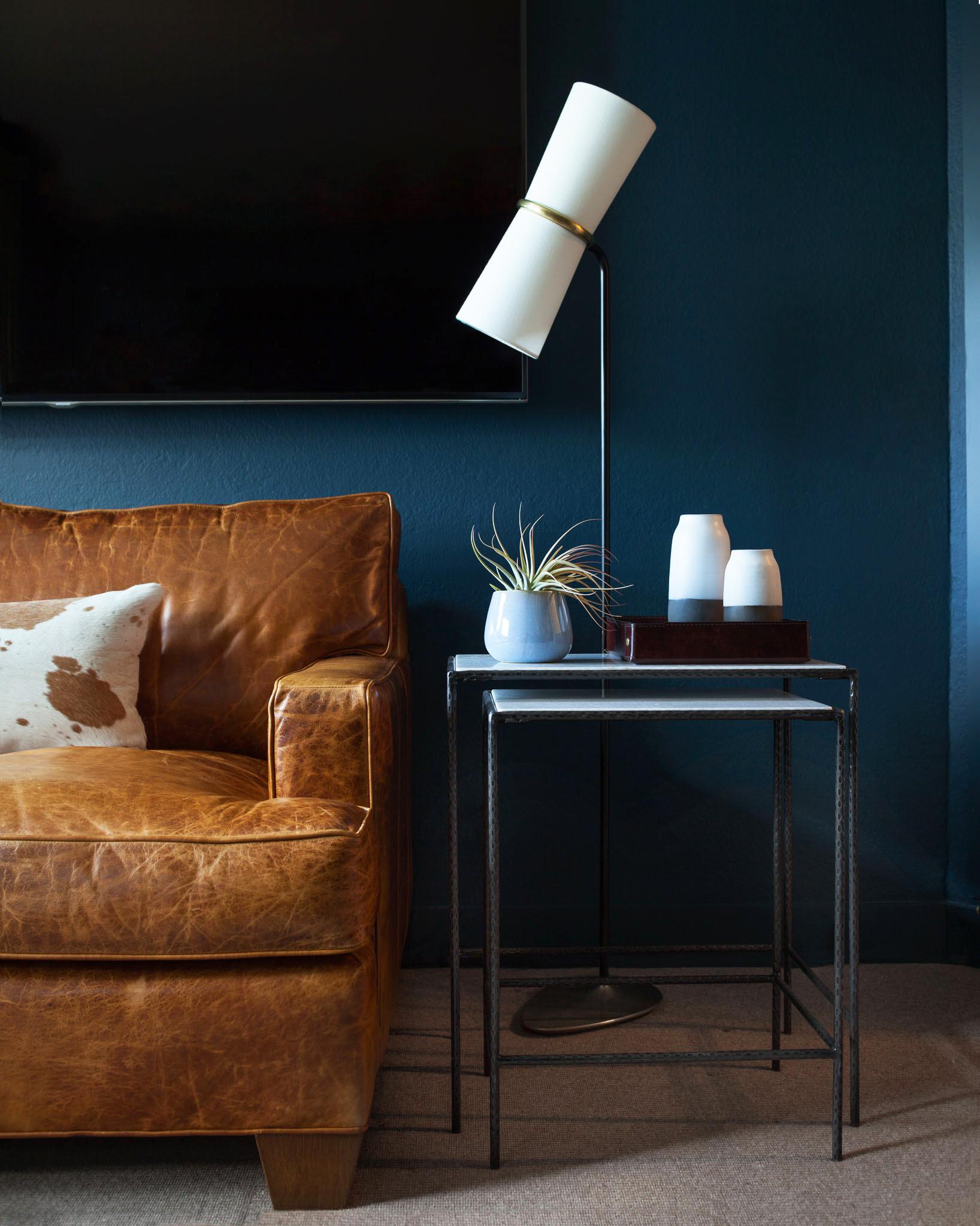 his-sofa-detail.jpg