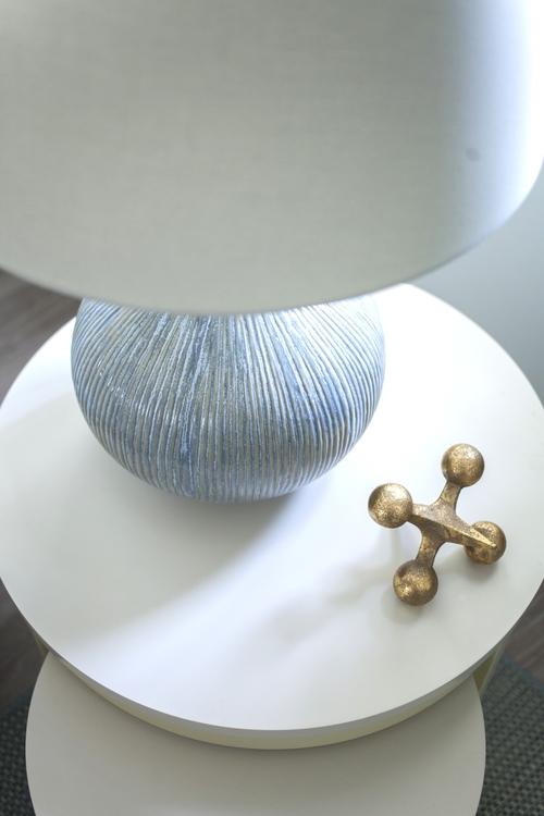 RMH-end-table-accessories.jpg