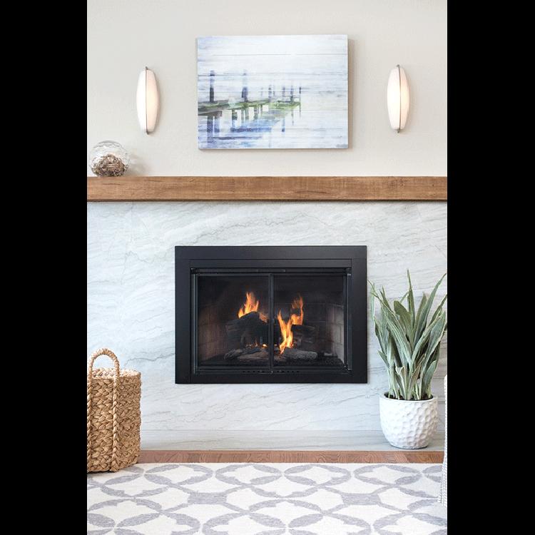 custom-fireplace.png