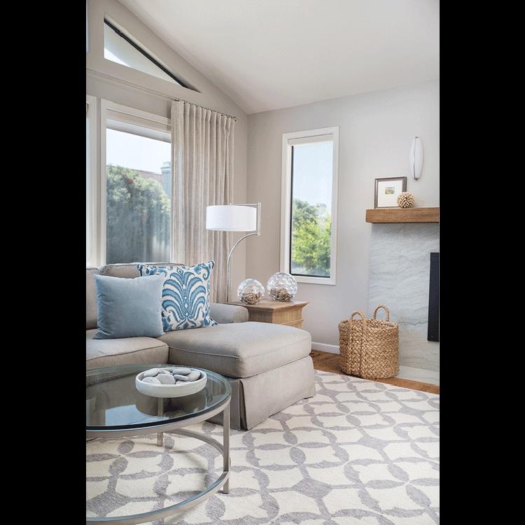 elegant-living-room.png