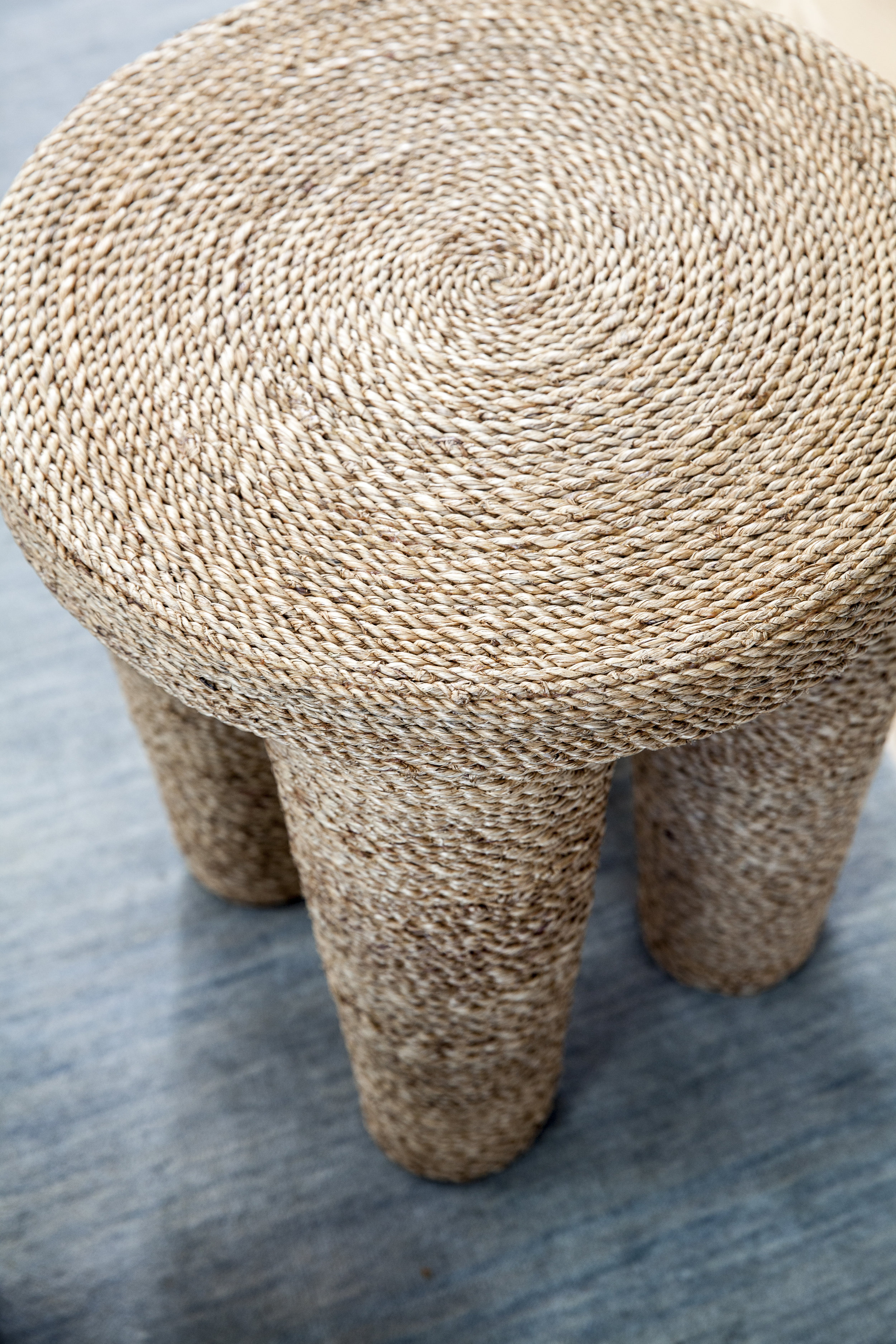 seaside-bungalow-handmade-stool.jpg