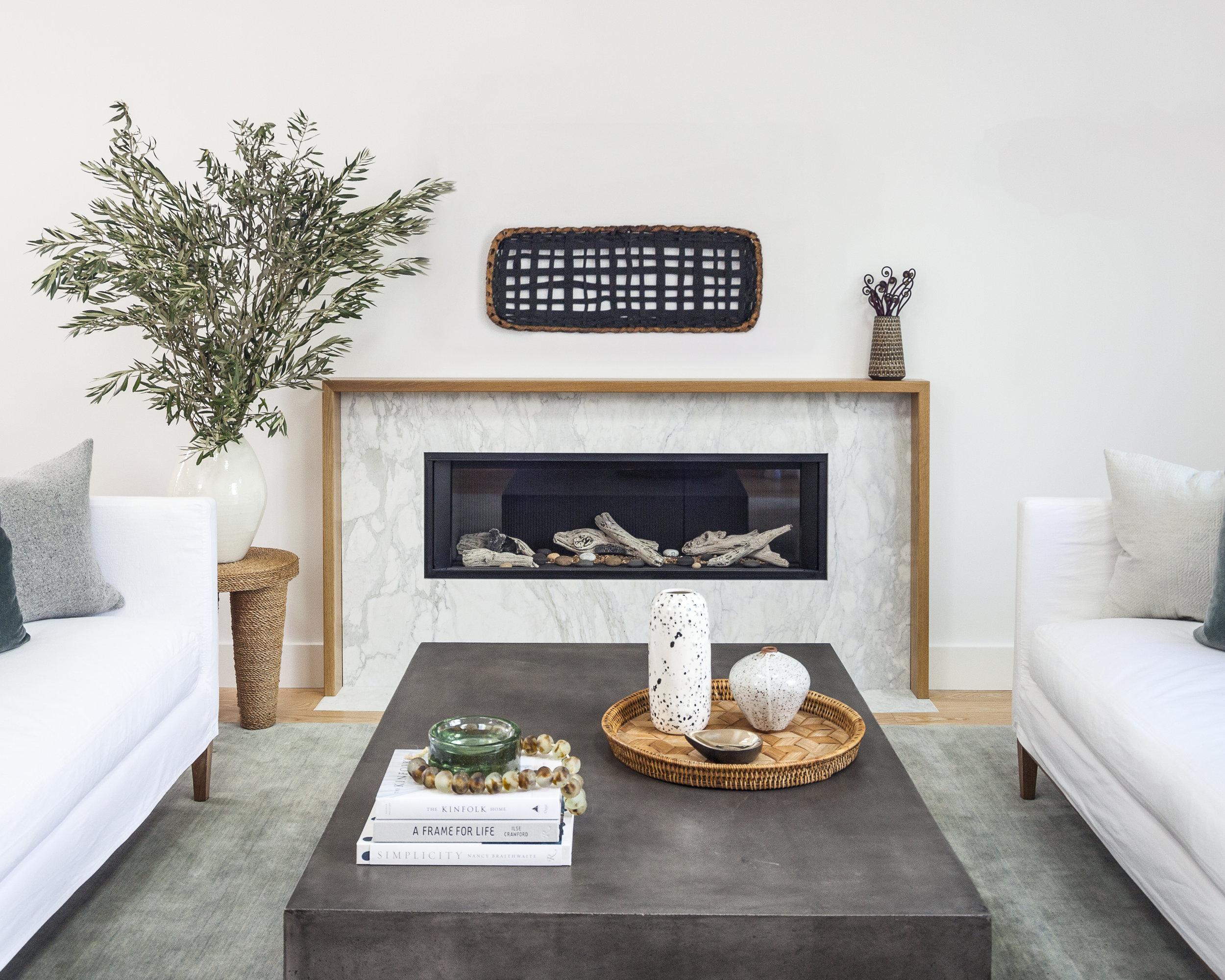 seaside-bungalow-fireplace.jpg