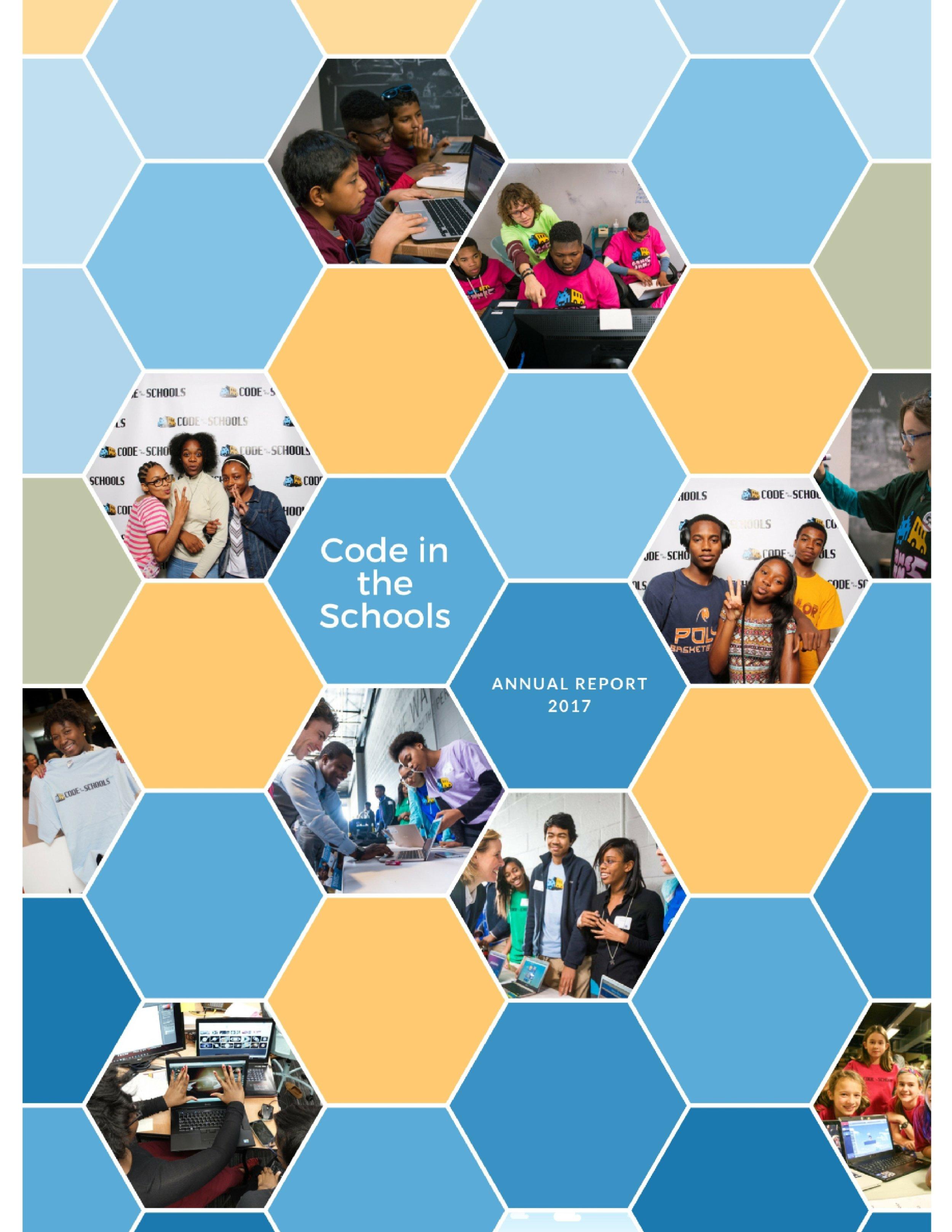 Annual Report 2017 final.jpg