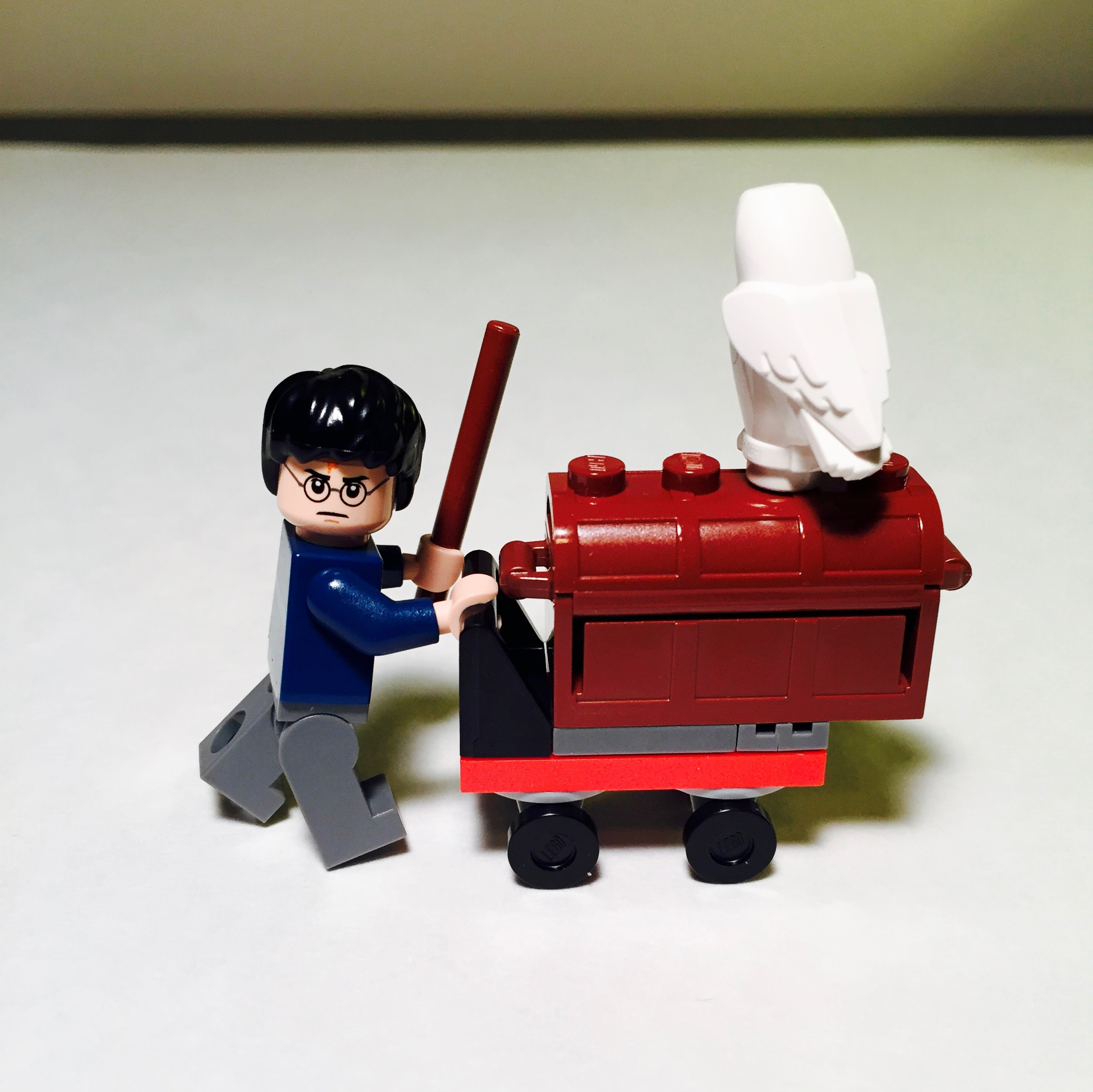 Harry Potter Trolley 2.jpg