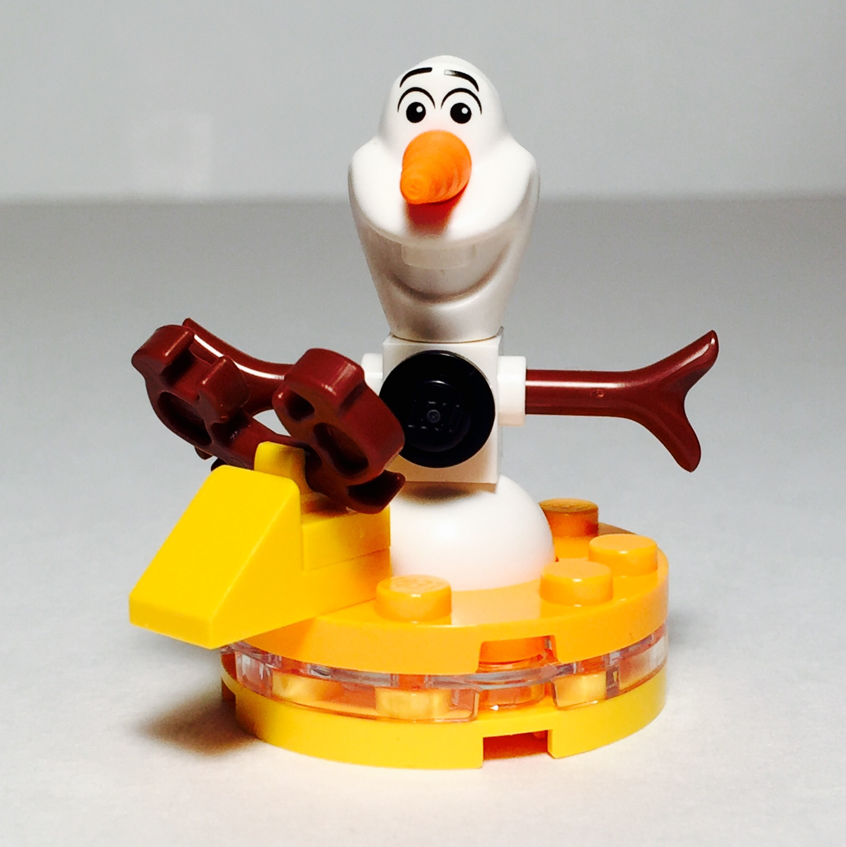 Olaf's Summertime Fun 18.jpg