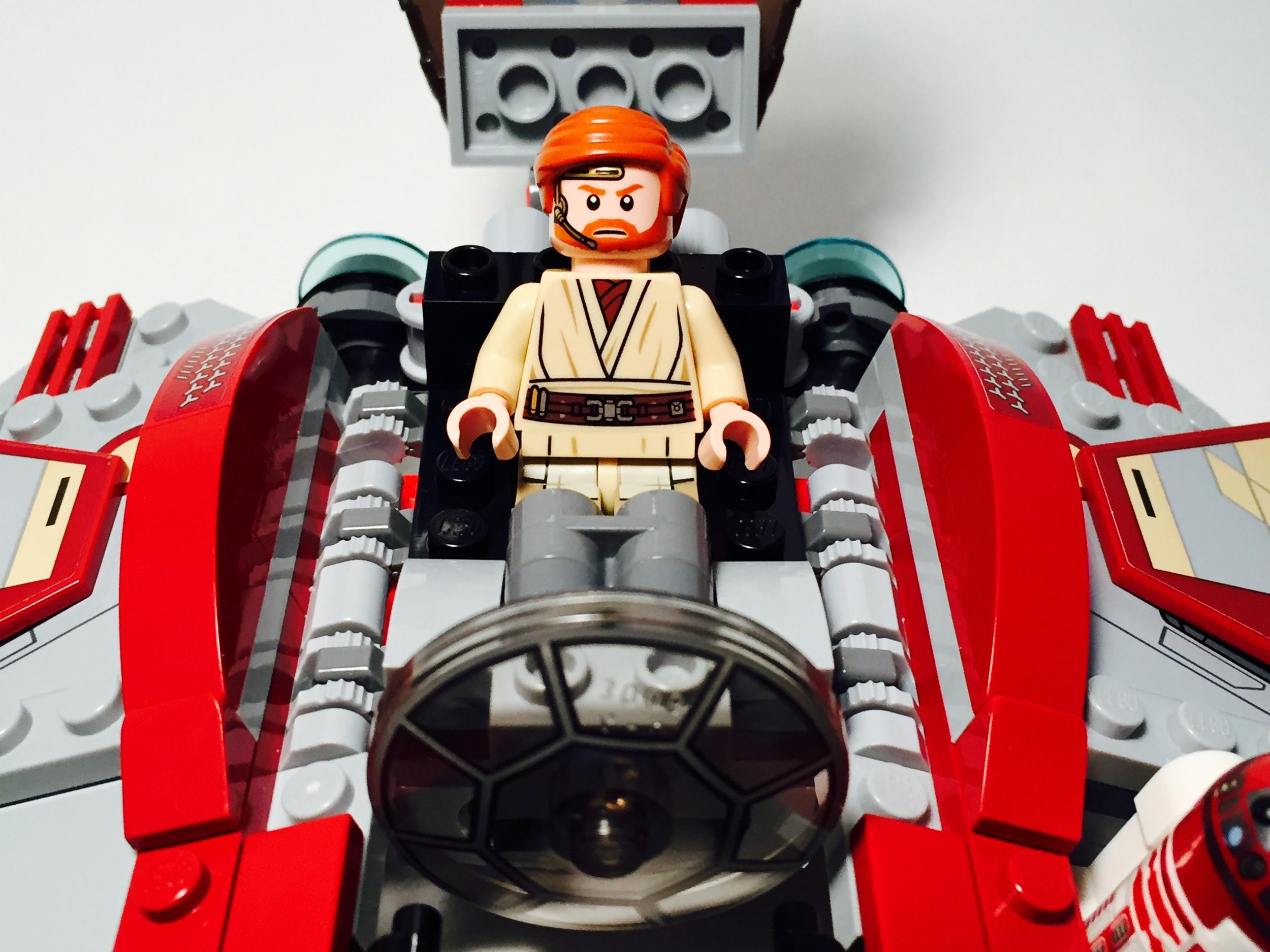 Obi Wan's Jedi Interceptor 5.jpg