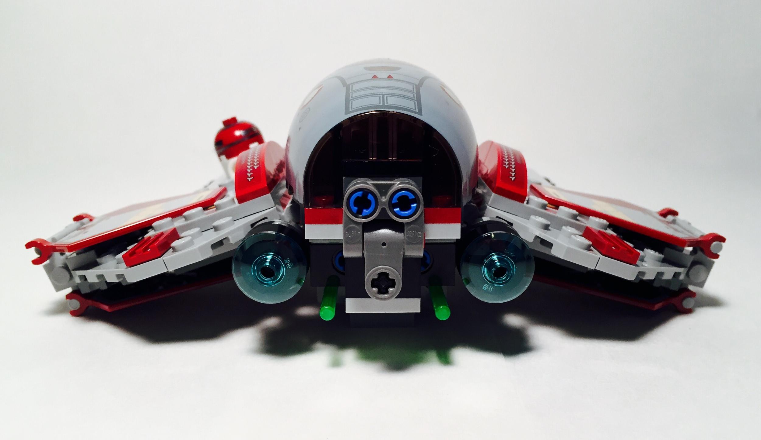 Obi Wan's Jedi Interceptor 13.jpg