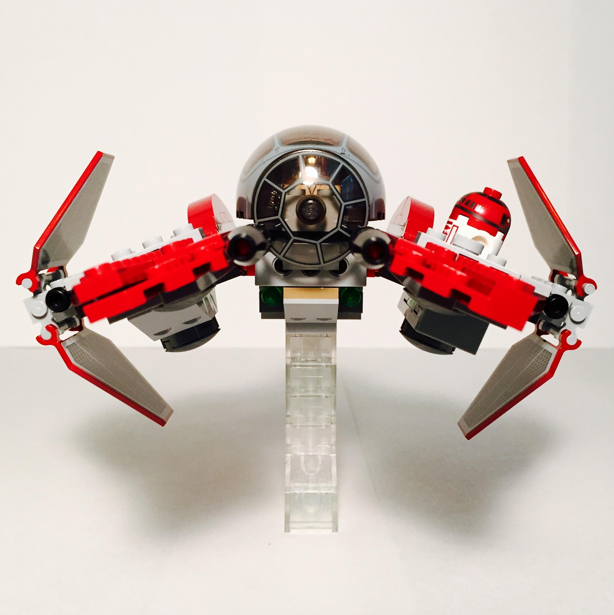 Obi Wan's Jedi Interceptor 16.jpg