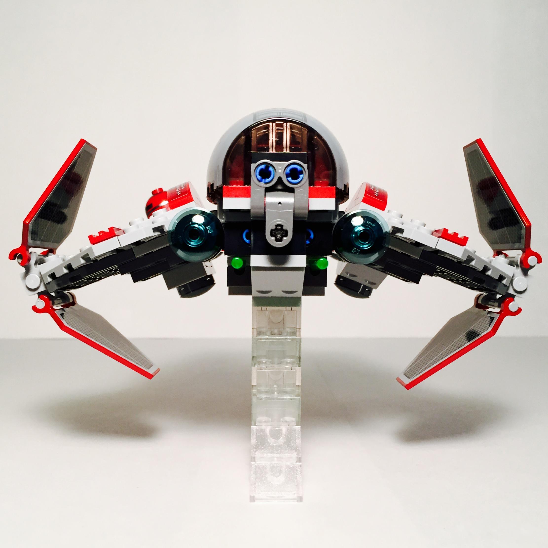 Obi Wan's Jedi Interceptor 17.jpg