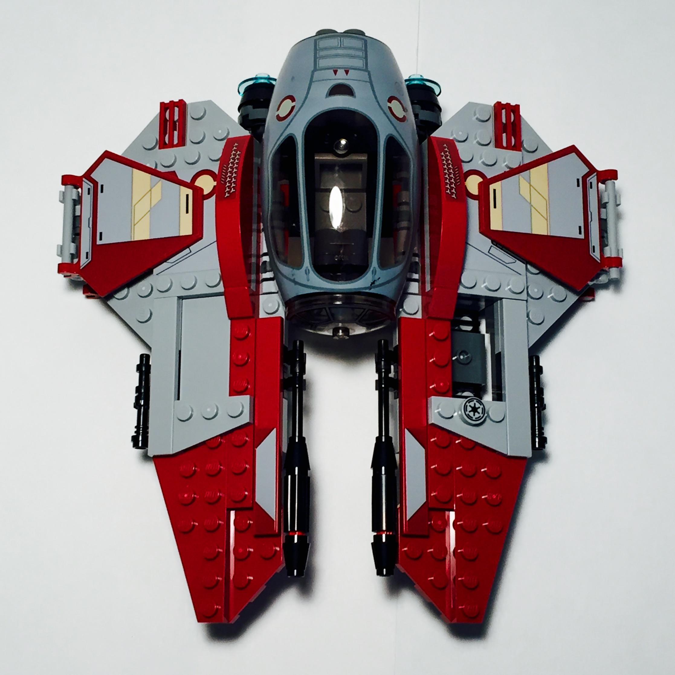Obi Wan's Jedi Interceptor 18.jpg