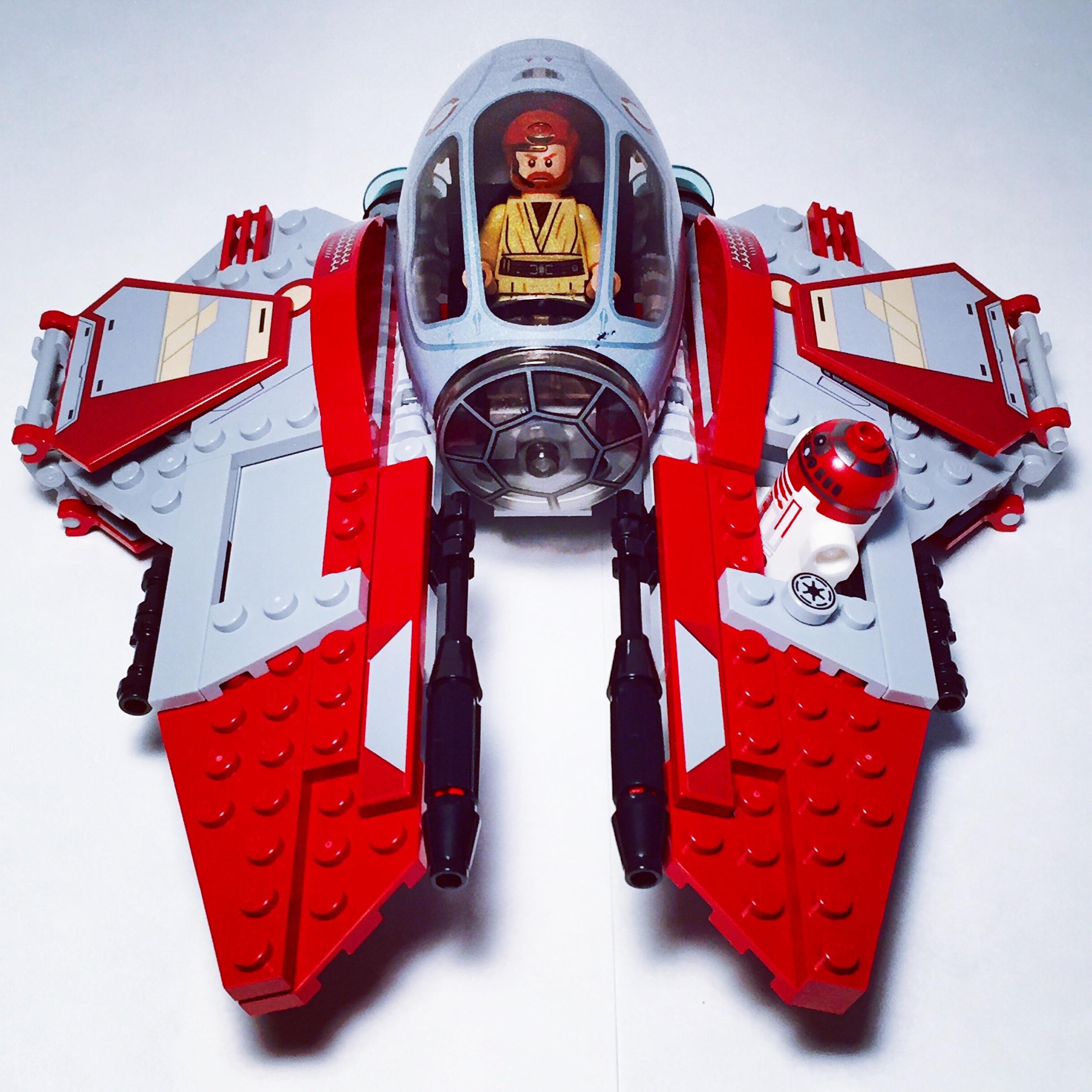 Obi Wan's Jedi Interceptor 26.JPG