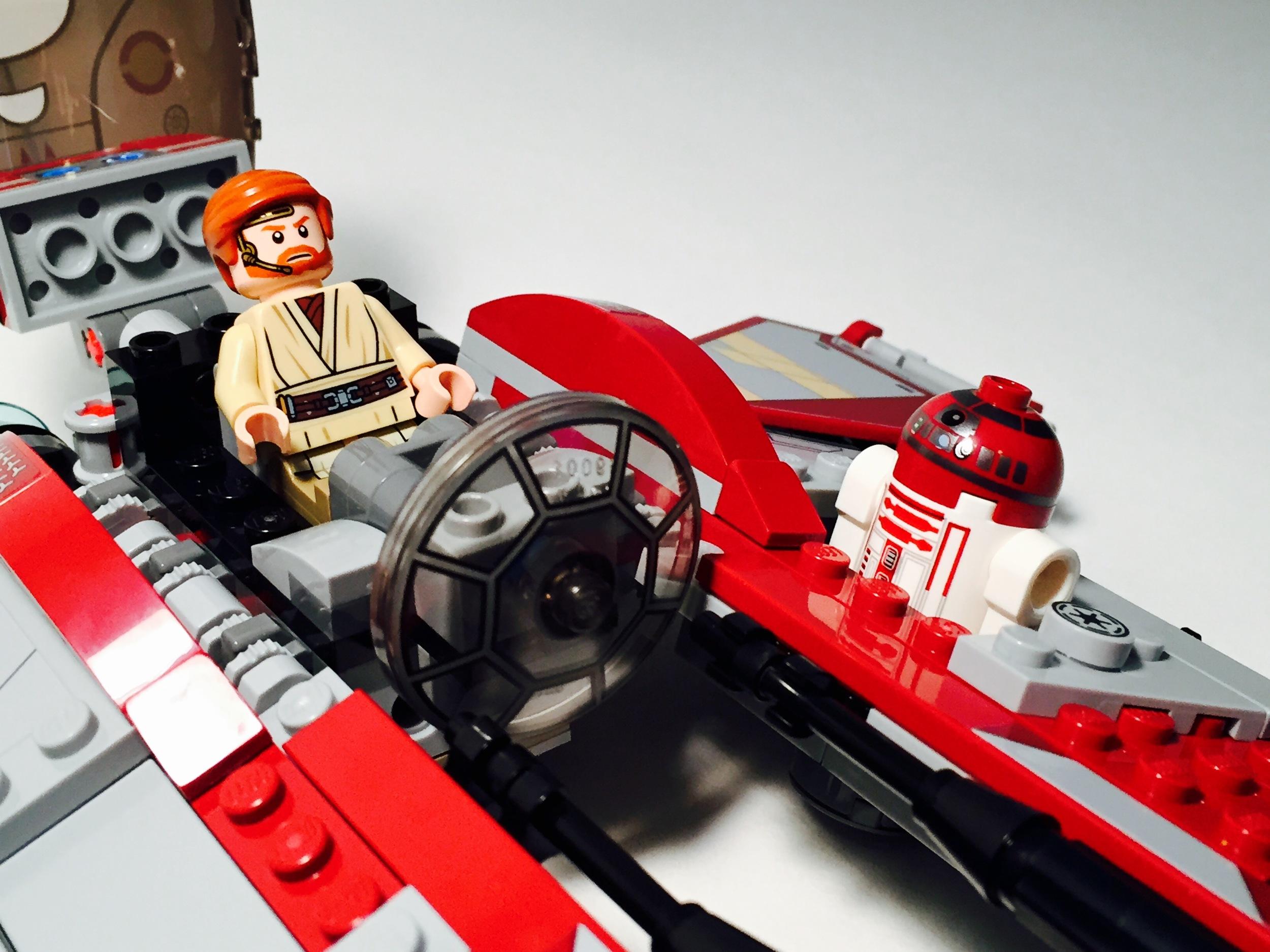 Obi Wan's Jedi Interceptor 25.jpg