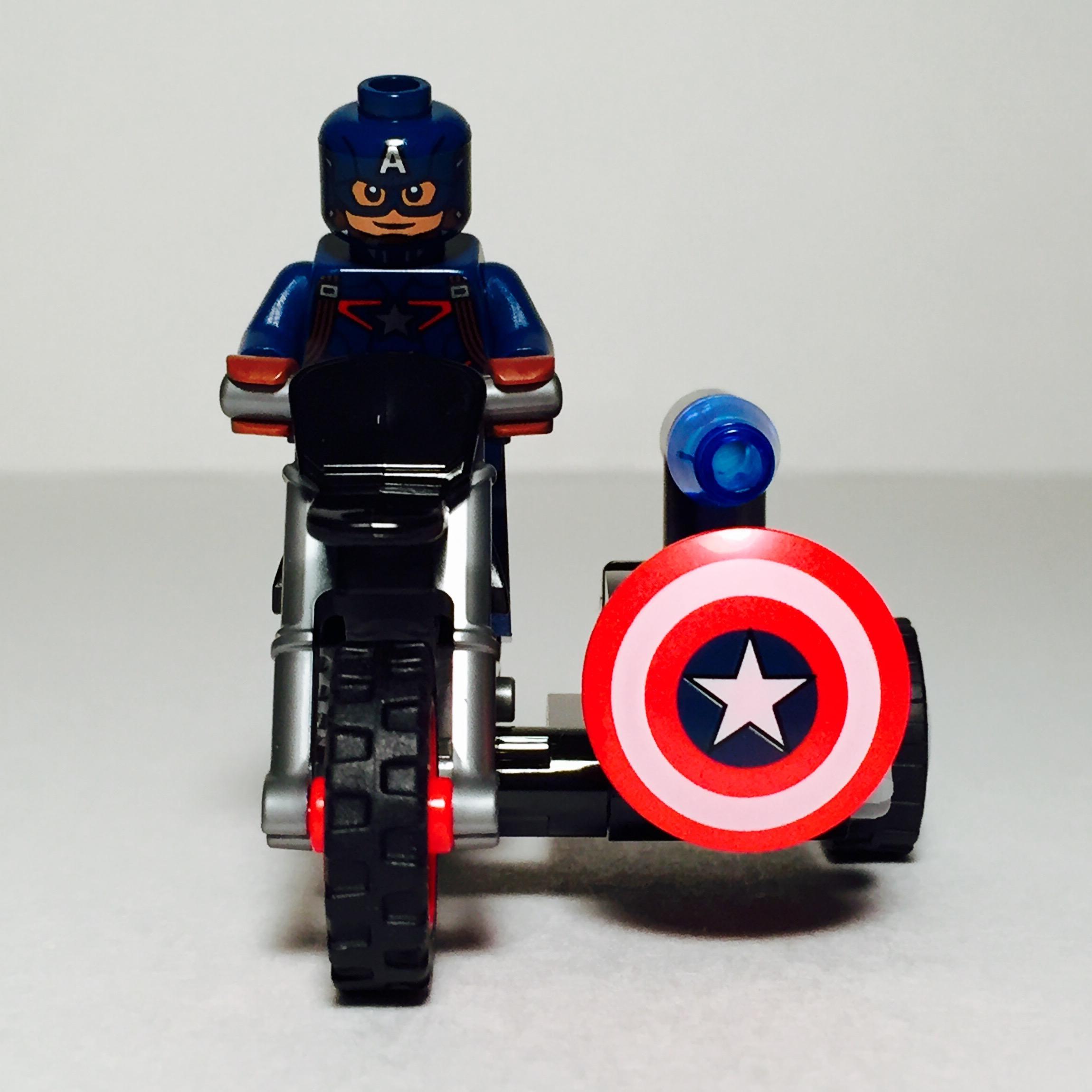 Captain America's Motorcycle 2.jpg
