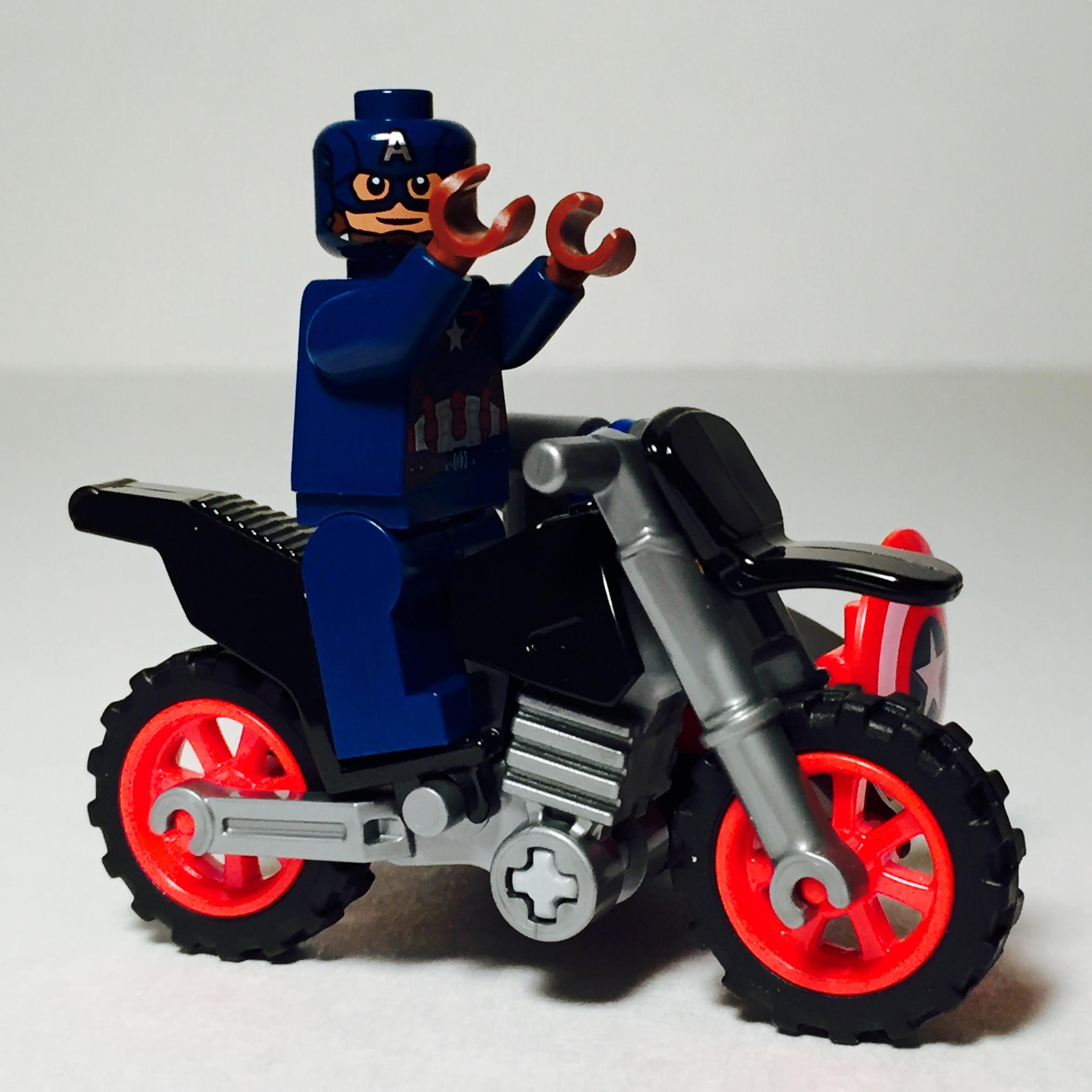 Captain America's Motorcycle 4.jpg