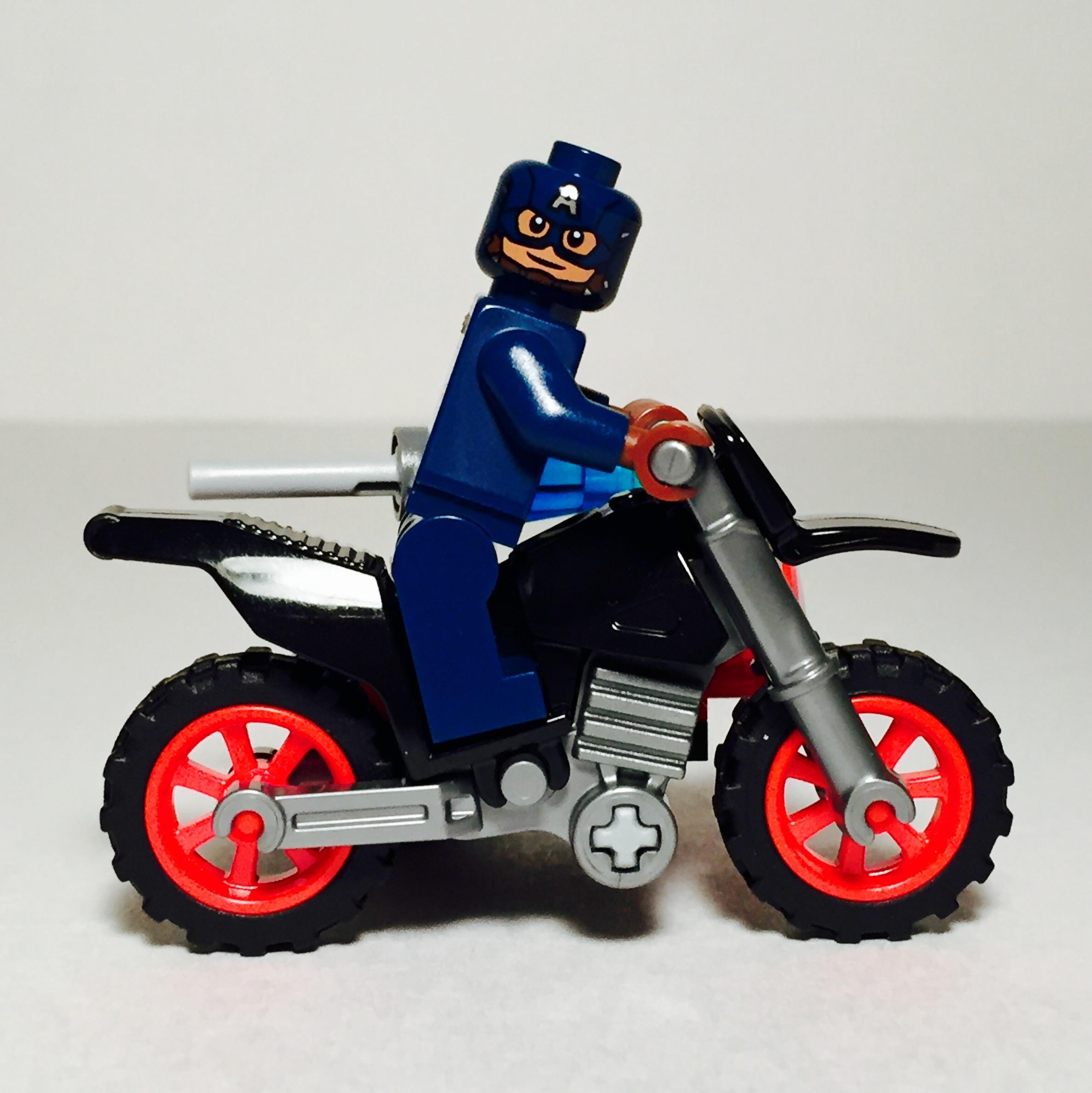 Captain America's Motorcycle 3.jpg