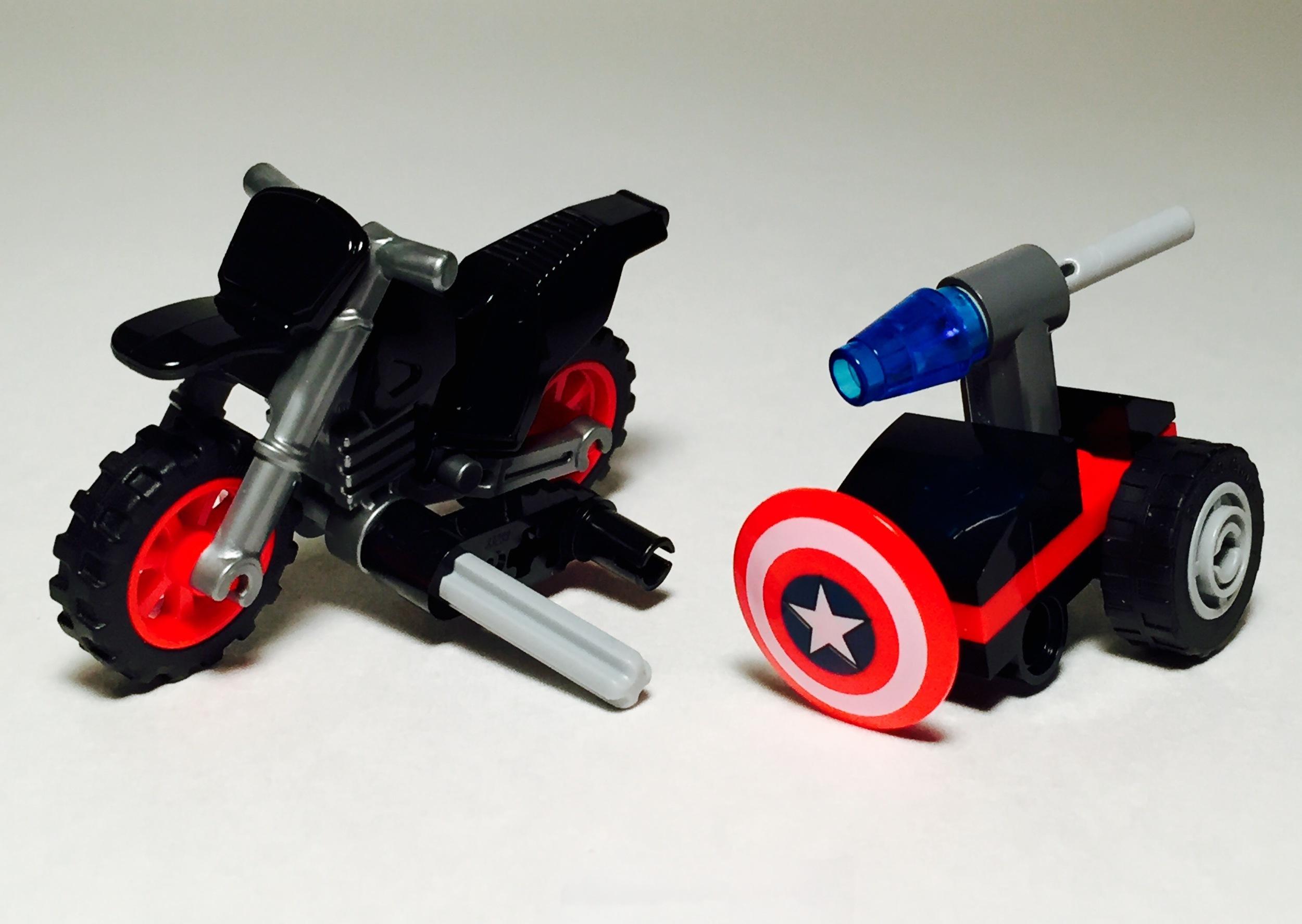 Captain America's Motorcycle 7.jpg