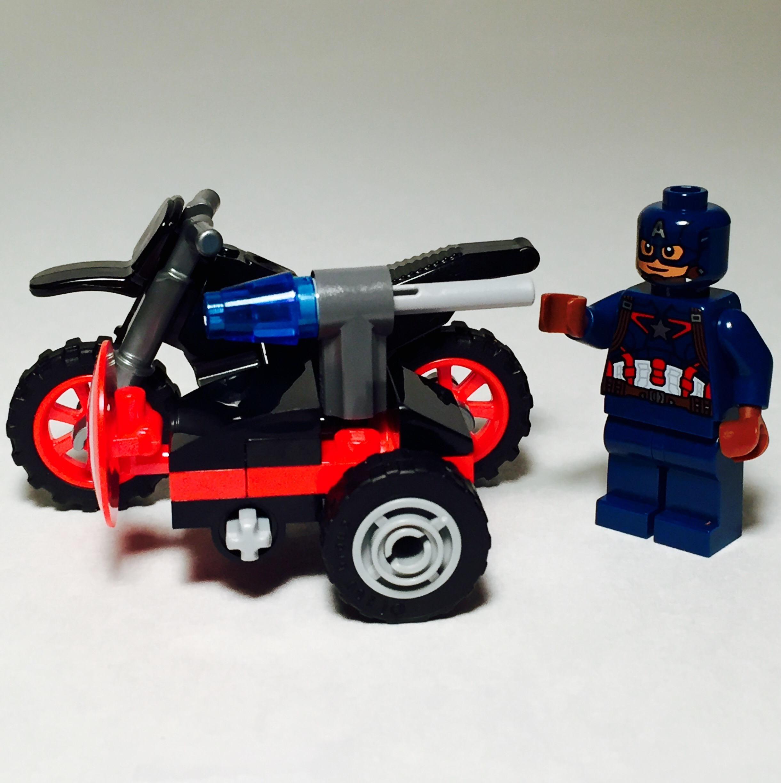 Captain America's Motorcycle 6.jpg
