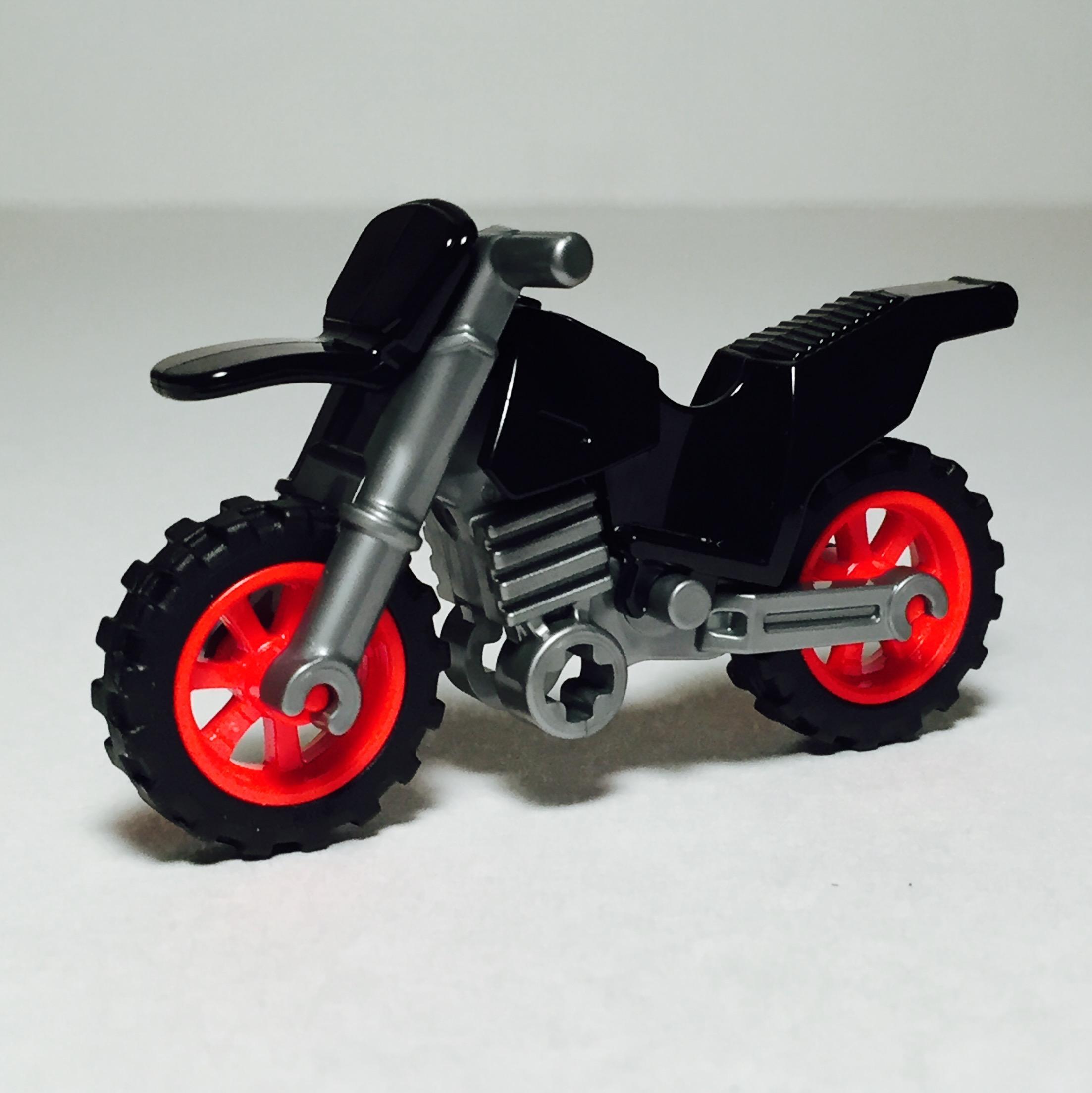 Captain America's Motorcycle 8.jpg