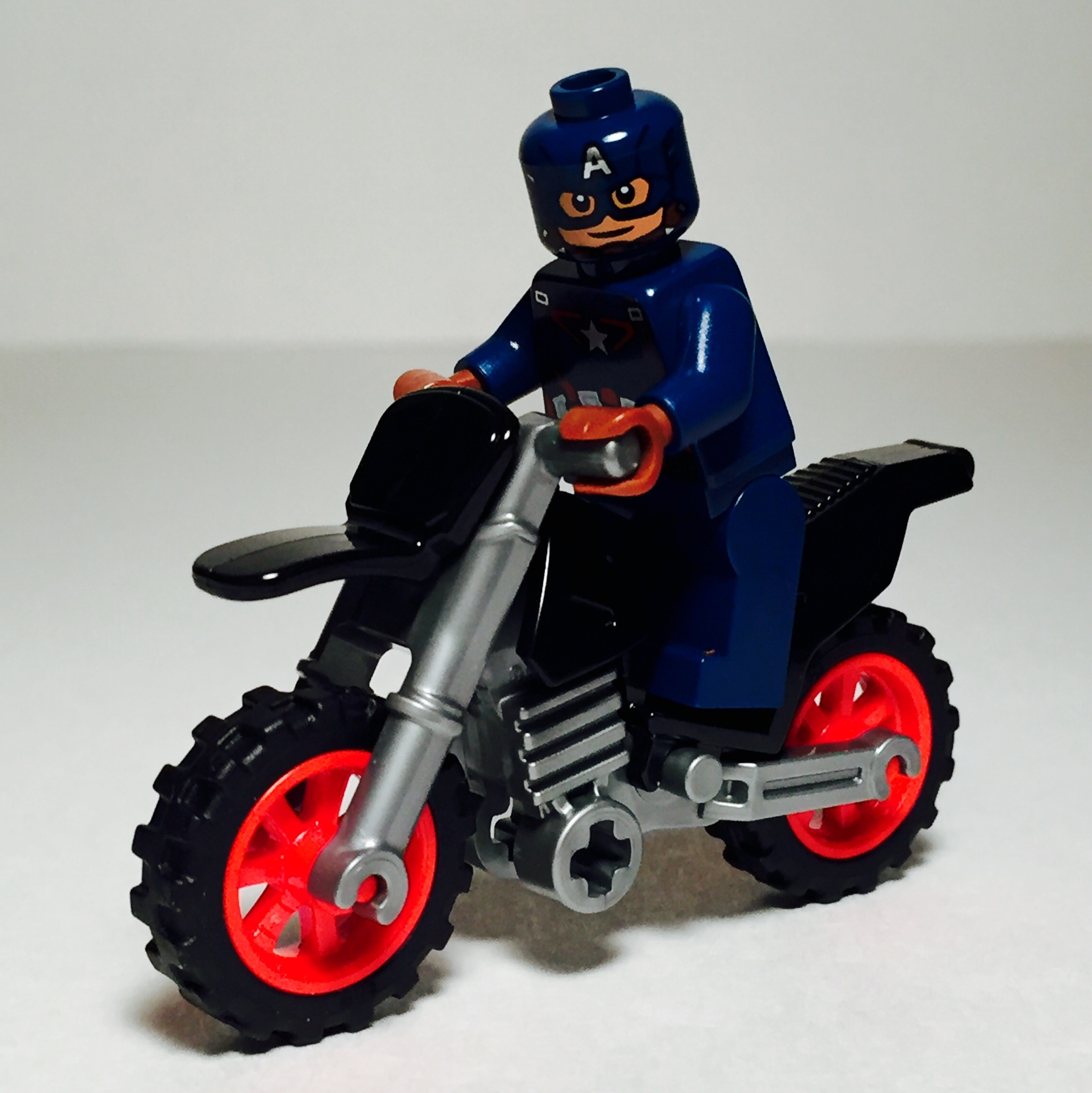 Captain America's Motorcycle 9.jpg