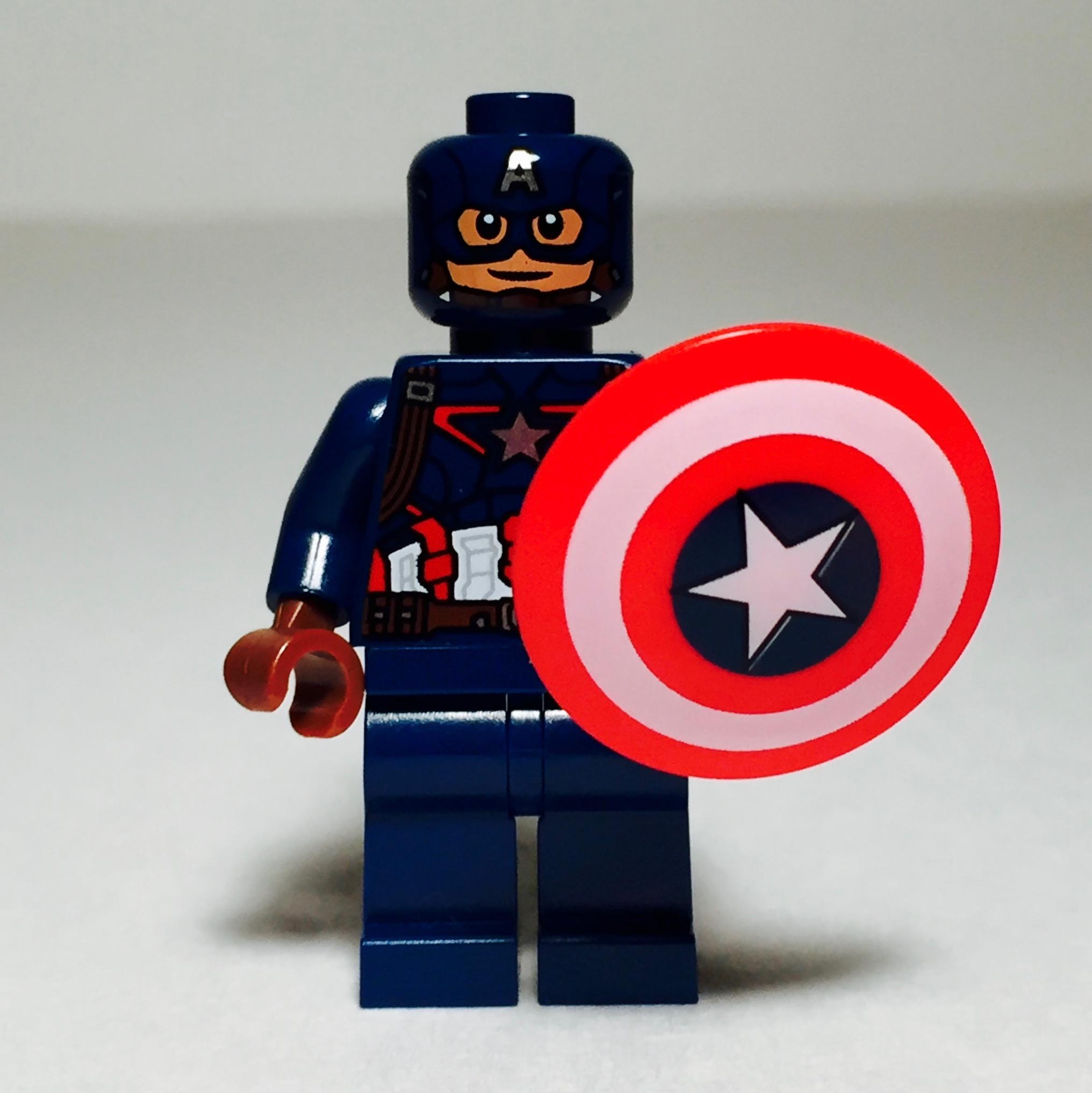 Captain America's Motorcycle 10.jpg
