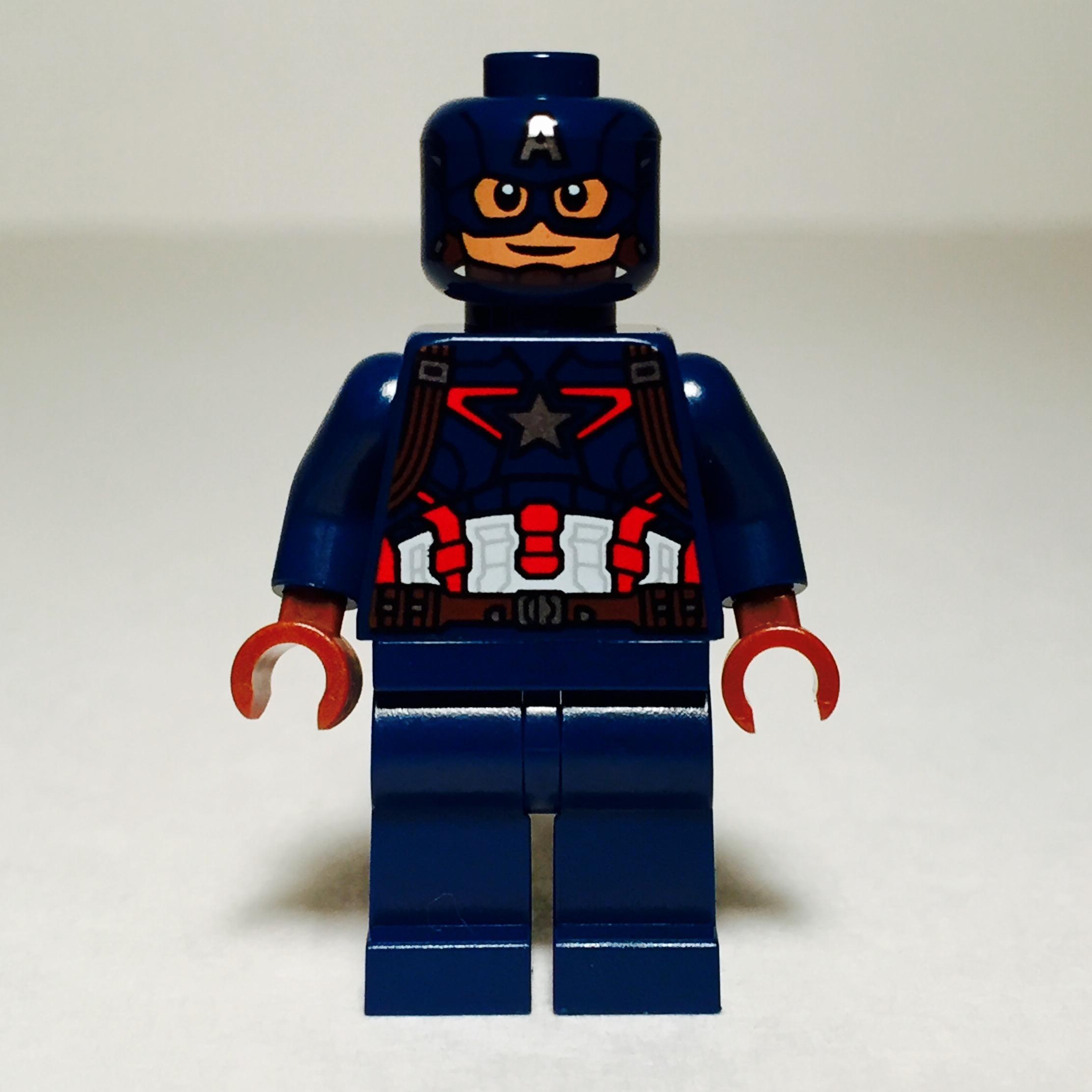 Captain America's Motorcycle 11.jpg