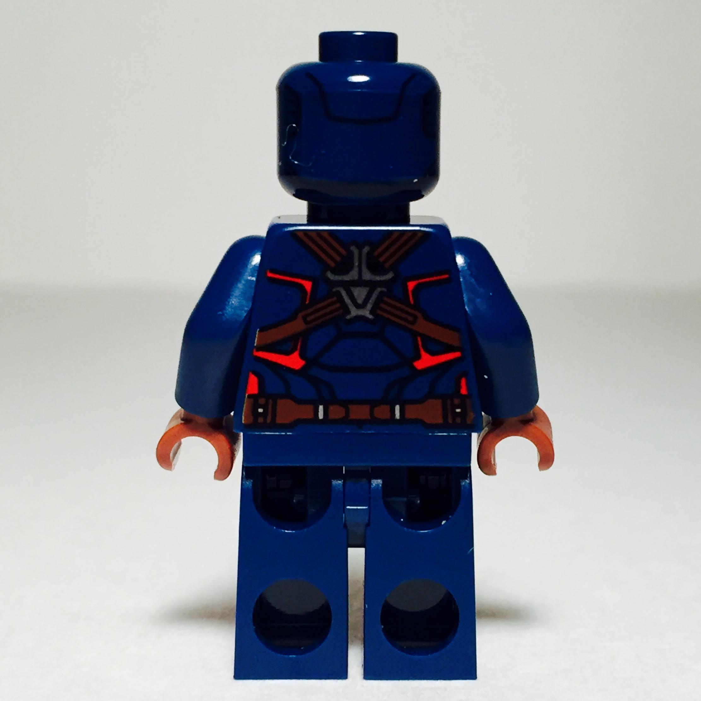 Captain America's Motorcycle 12.jpg