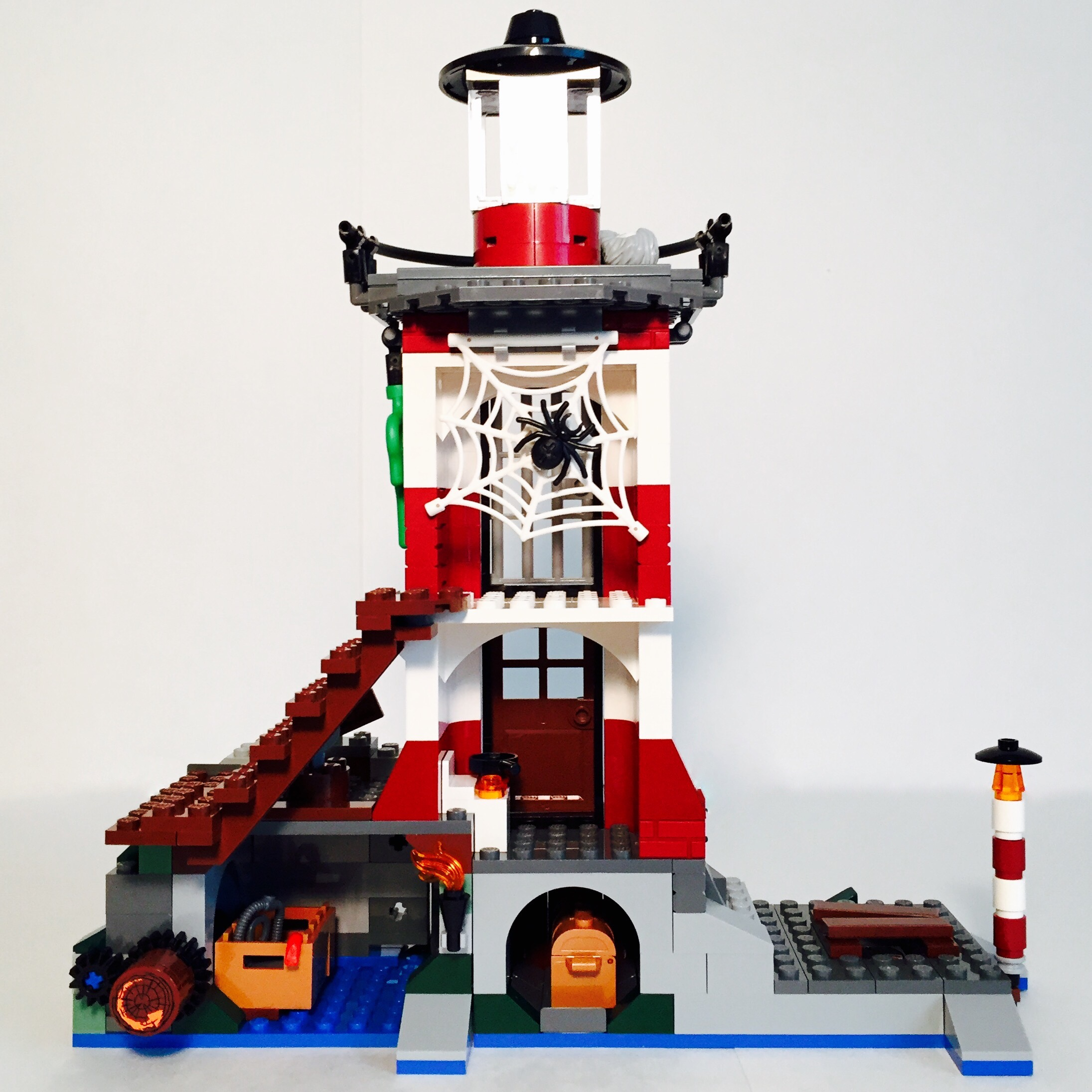 Haunted Lighthouse 30.jpg