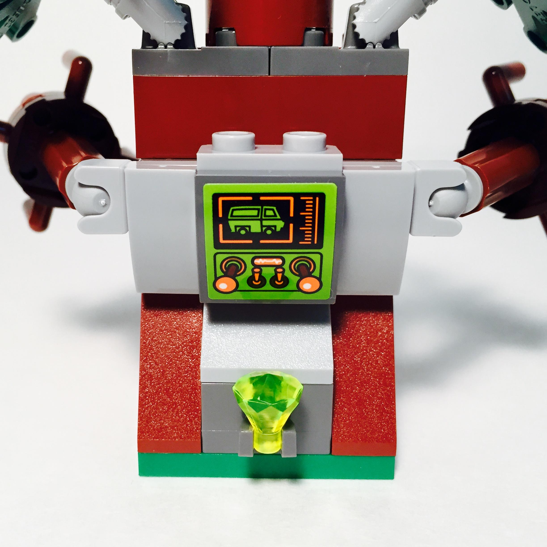 Mystery Machine 10.JPG