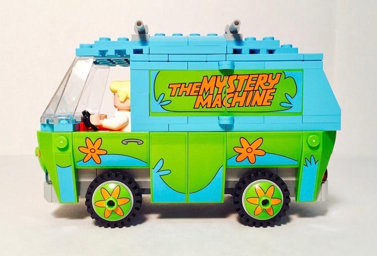 Mystery Machine 14.jpg