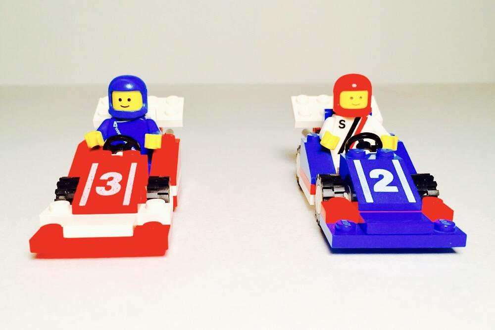 Motor Speedway 1.jpg