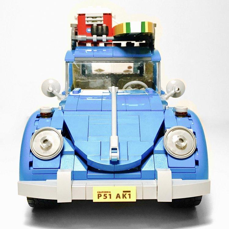 Volkswagen Beetle (2).jpg