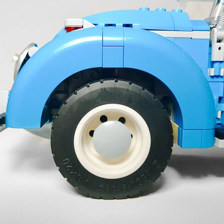 Volkswagen Beetle (9).jpg