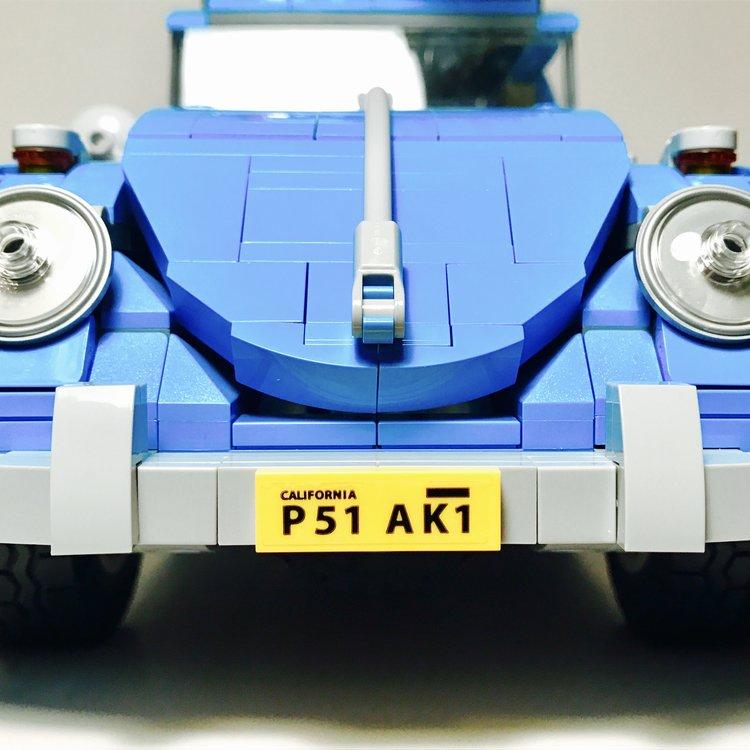 Volkswagen Beetle (11).jpg