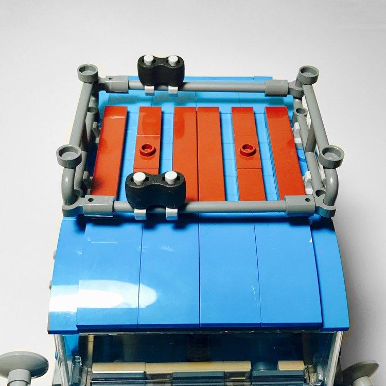 Volkswagen Beetle (23).jpg