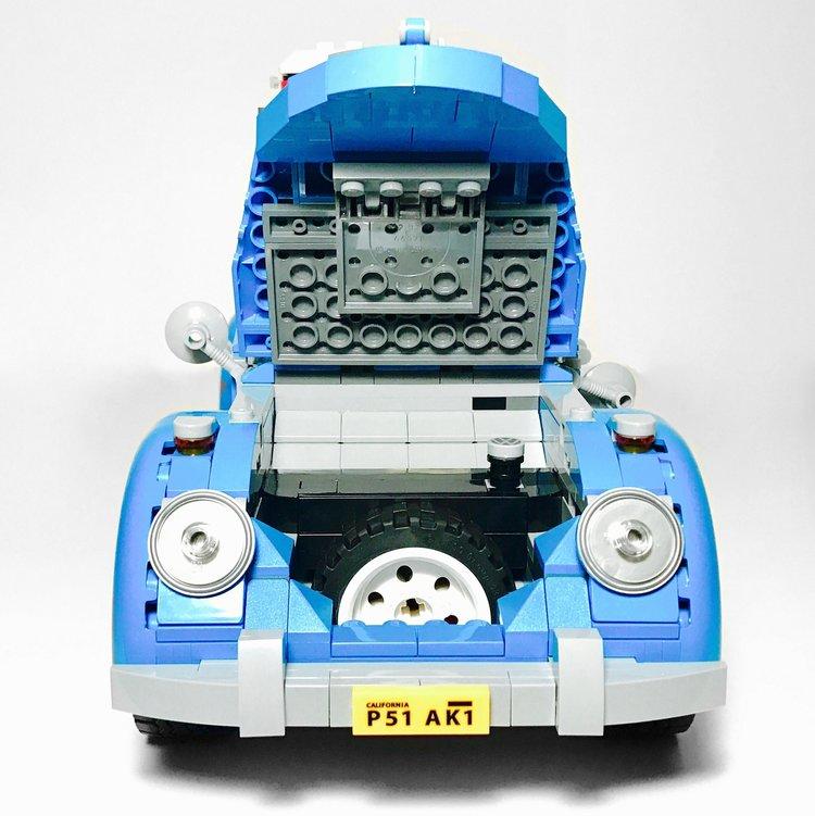 Volkswagen Beetle (27).jpg