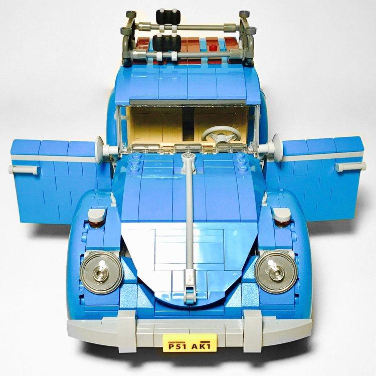 Volkswagen Beetle (29).jpg