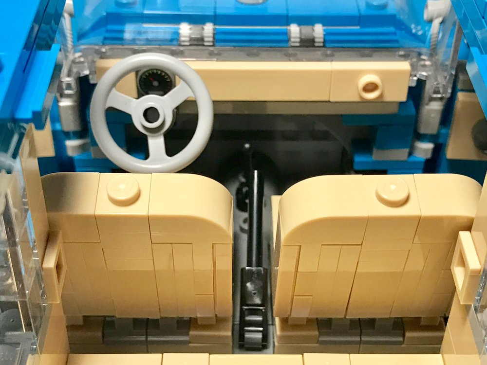 Volkswagen Beetle (33).jpg