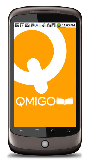 Qmigo_Startup_1.jpg