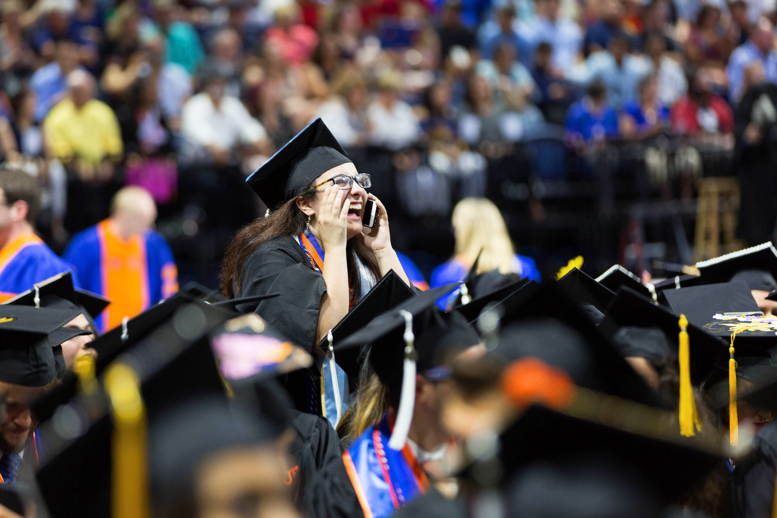 2018-05-05_UF_Commencement_PM-3676 copy.jpg
