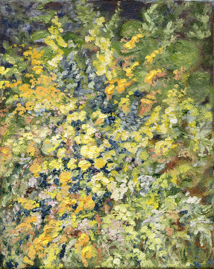 oil painting mixed boquet.png