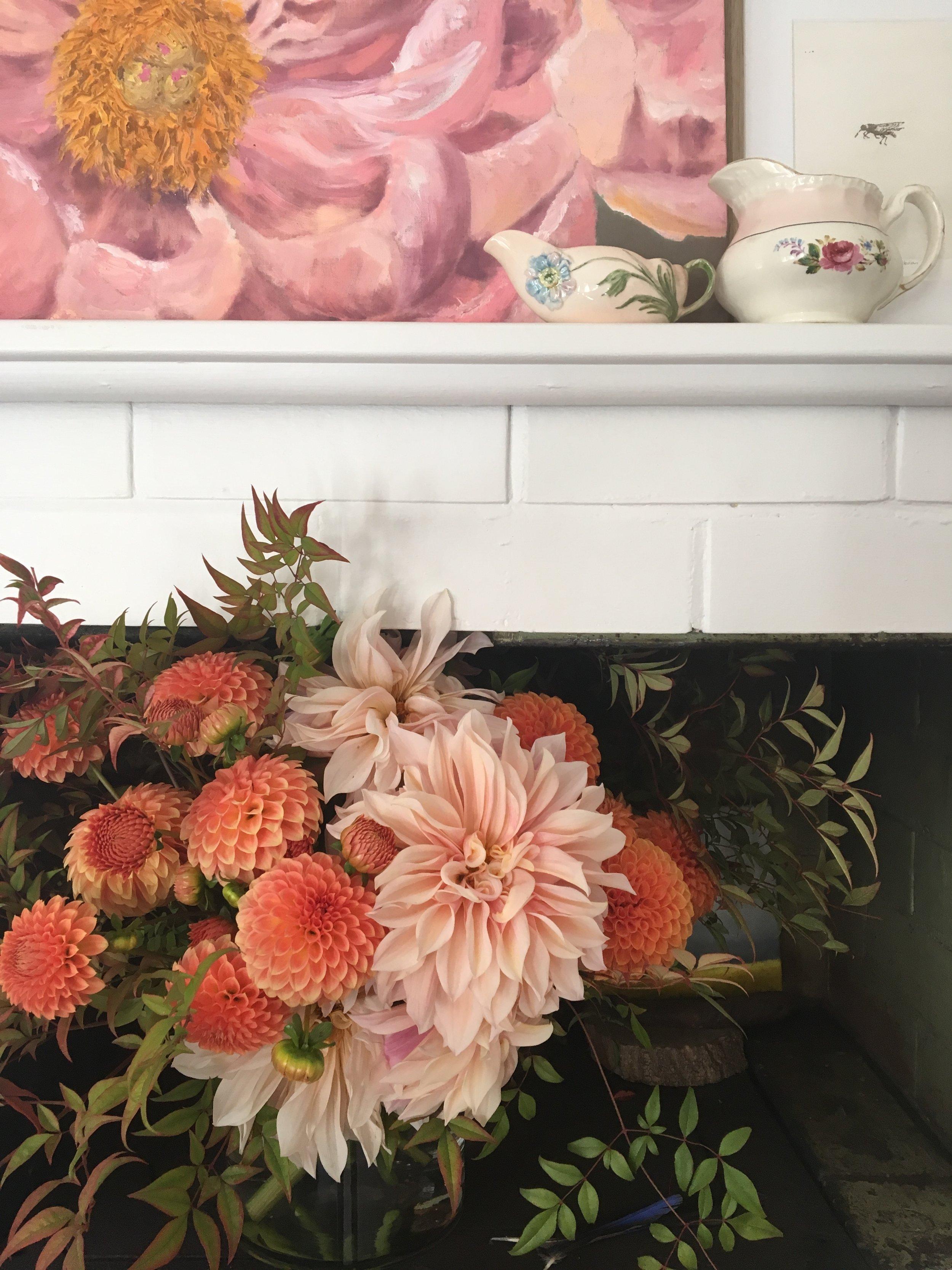 arrangement in cottage.JPG