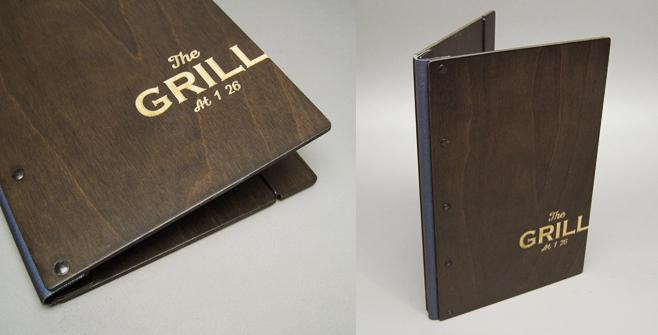 Wood_FoldedNotch_Grill01.jpg